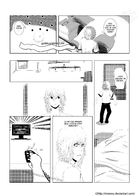Can You Kill Me Again? : Chapitre 4 page 5