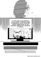 Can You Kill Me Again? : Chapitre 4 page 6