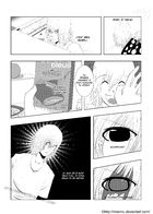 Can You Kill Me Again? : Chapitre 4 page 7
