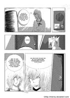 Can You Kill Me Again? : Chapitre 4 page 8