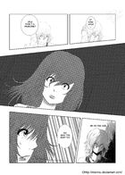 Can You Kill Me Again? : Chapitre 4 page 9