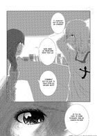 Can You Kill Me Again? : Chapitre 4 page 10