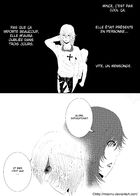 Can You Kill Me Again? : Chapitre 4 page 11