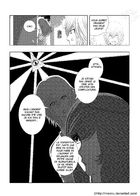 Can You Kill Me Again? : Chapitre 4 page 12