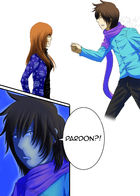 Can You Kill Me Again? : Chapitre 5 page 12