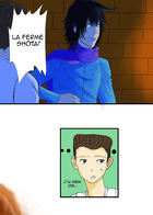 Can You Kill Me Again? : Chapitre 5 page 13