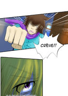 Can You Kill Me Again? : Chapitre 5 page 14