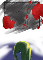 Can You Kill Me Again? : Chapitre 5 page 21