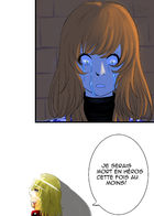 Can You Kill Me Again? : Chapitre 5 page 31