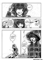 Can You Kill Me Again? : Chapitre 6 page 4