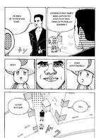 Toad et Reggie : Chapitre 1 page 7