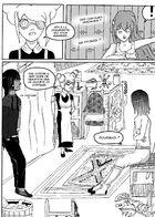 Vasaïma  : Chapitre 10 page 3