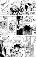 Bak Inferno : Capítulo 24 página 21