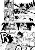 Bak Inferno : Capítulo 24 página 24
