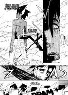 Bak Inferno : Capítulo 24 página 29