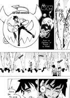 Bak Inferno : Capítulo 24 página 32
