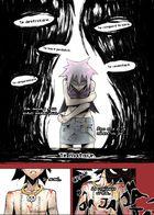 Bak Inferno : Capítulo 24 página 4