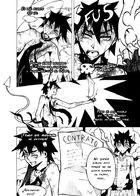 Bak Inferno : Capítulo 24 página 9