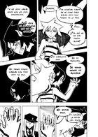 Bak Inferno : Capítulo 25 página 16