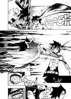 Bak Inferno : Capítulo 25 página 21