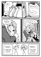 Irisiens : Chapitre 5 page 23