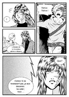 Irisiens : Chapitre 5 page 26
