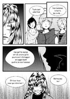Irisiens : Chapitre 5 page 27