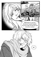 Irisiens : Chapitre 5 page 39
