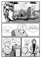 Irisiens : Chapitre 5 page 40
