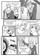 Irisiens : Chapitre 5 page 45
