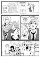 Irisiens : Chapitre 5 page 49