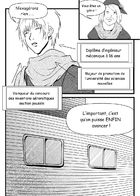 Irisiens : Chapitre 5 page 50