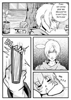 Irisiens : Chapitre 5 page 5