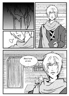 Irisiens : Chapitre 5 page 7