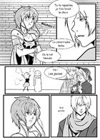 Irisiens : Chapitre 5 page 8