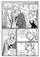 Irisiens : Chapitre 5 page 9