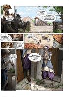 HAMLÏN : Chapter 1 page 12