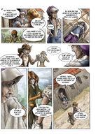 HAMLÏN : Chapitre 1 page 13