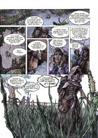 HAMLÏN : Chapter 1 page 14