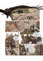 HAMLÏN : Chapter 1 page 3