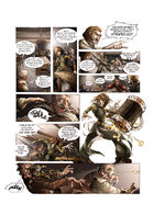 HAMLÏN : Chapitre 1 page 5
