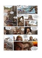 HAMLÏN : Chapitre 1 page 7