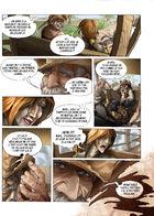 HAMLÏN : Chapter 1 page 9