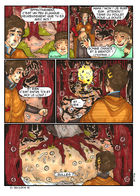 Circus Island : Chapter 1 page 18