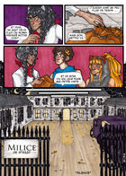 Circus Island : Chapitre 2 page 31