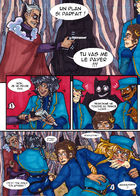 Circus Island : Chapitre 2 page 50