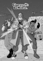Zack et les anges de la route : Chapitre 16 page 1