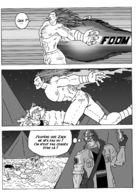 Zack et les anges de la route : Chapitre 16 page 4