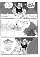Zack et les anges de la route : Chapitre 16 page 5