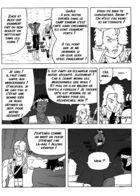 Zack et les anges de la route : Chapitre 16 page 6
